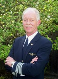 sully-sullenberger