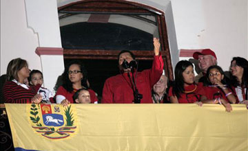 http://www.realclearworld.com/blog/2009/02/chavez_now_and_forever_1.html