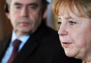 brown-merkel-g20preview