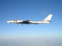 Russian Bombers Cuba