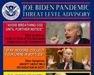 090430-biden-threat-level3sa