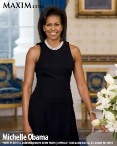 93-michelle_obama_hot100_l