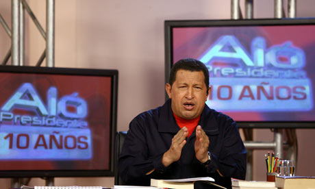 hugo-chavez-delivers-a-sp-001