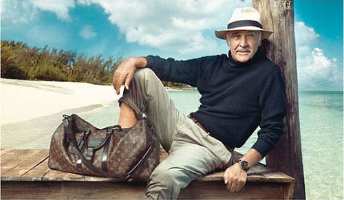 louis-vuitton-sean-connery1
