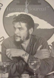 che-wearing-his-rolex-206x300