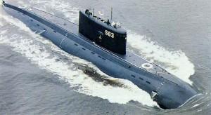 kilo-class-type-636