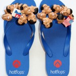 obama-flops