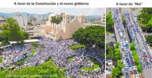 1-sampedranos-salen-hoy-a-respaldar-nuevo-gobierno_imagen_full