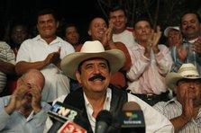 Nicaragua_Honduras_Coup.sff.highlight.prod_affiliate.56