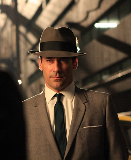 mad-men-jon-hamm1