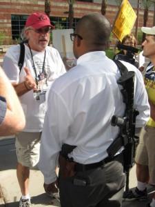 obama-visit-014-225x300