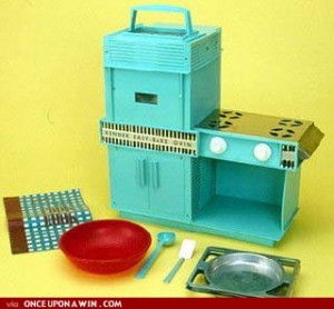 win-pictures-easy-bake-oven
