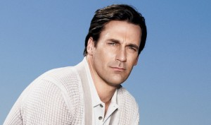 Jon-Hamm_article_horizontal