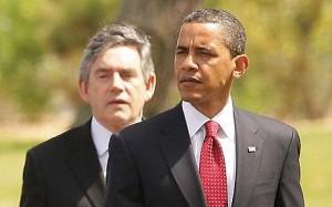 Obama-Brown_1487929c