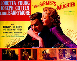 Poster-the-farmers-daughter