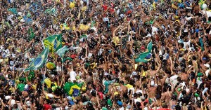brazil-olympics-wide-horizontal