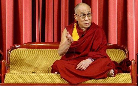 dalai_1479354c
