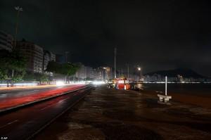 CopacabanaBlackout11-11-9
