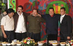 caudillos02g02