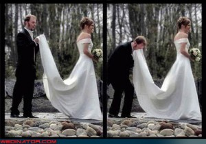 funny-wedding-photo-sneezy
