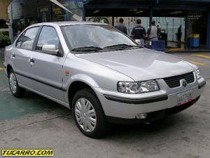 venirauto-TCMOD-CENTAURO-2008-TCIMG-aa779zm