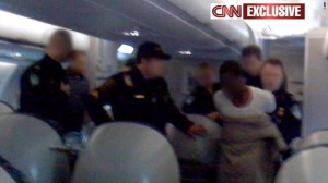 t1larg.us.airline.suspect.cnn