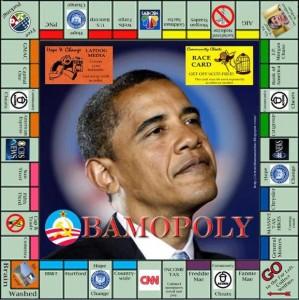 obama-monopoly