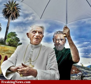 POPE-FIDEL-THE-CATHOLIC-BROS-96840