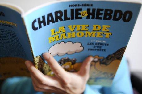 la-vie-de-mahomet-charlie-hebdo