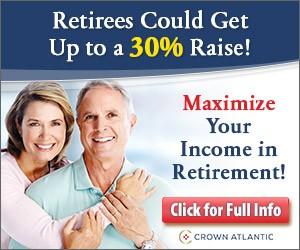 retirees_raise-2015_300x250
