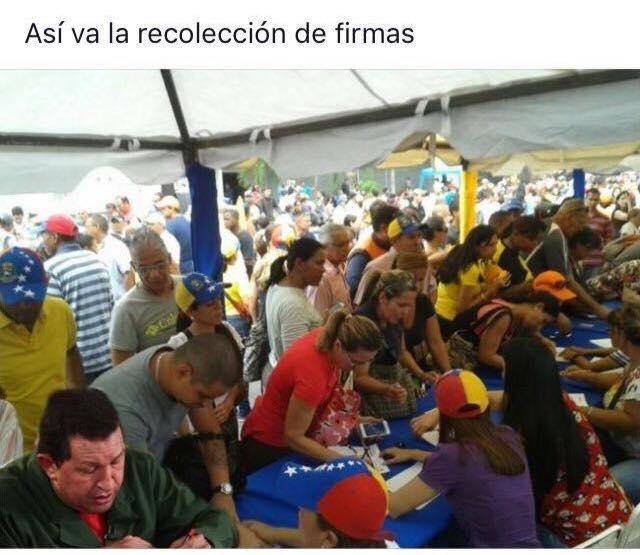 ChavezFirma